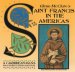 St. Francis in the Americas: A Caribbean Mass Cover